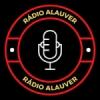 Rádio Alauver