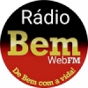 Rádio Bem Web FM