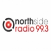 North Side Radio 99.3 FM
