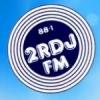 Radio 2RDJ 88.1 FM