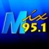 Radio KMXI 95.1 FM