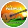Rádio Web Music