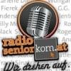Radio Seniorkom 104 FM