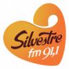 Radio Silvestre 91.1 FM