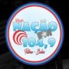 Rádio Nação 104.9 FM