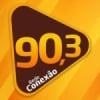 Radio Conexão 90.3 FM