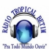 Rádio Tropical Betim