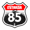 Rádio Estrada 85