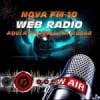 Nova FM 10