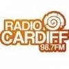Rádio Cardiff 98.7 FM
