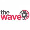 Radio The Wave 96.4 FM