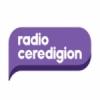 Radio Ceredigion 103.3 FM