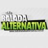 Rádio Balada Alternativa