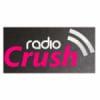 Rádio Crush
