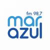 Rádio Marazul 98.7 FM