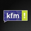 Radio Kristal 90.7 FM