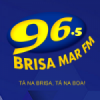 Rádio Brisa Mar 96.5 FM