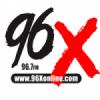 Radio KNOB 96.7 FM