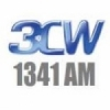 Radio 3CW Chinese Radio 1620 AM