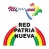 Radio Patria Nueva 94.1 FM
