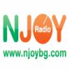 Radio N-Joy 106.9 FM