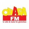 Radio Ouaga 105.2 FM