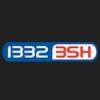 Radio 3SH Swan Hill 1332 AM