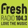 Radio CKWS Fresh 104.3 FM
