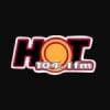 Radio Hot 104.1 FM