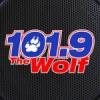 Radio KNTY 101.9 FM