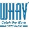 Radio WHAV 97.9 FM