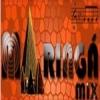 Rádio Maringá Mix