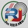Rádio Jovem Bissau 102.8 FM