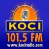 Radio KOCI 101.5 FM