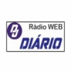 Rádio Diário de Jataí