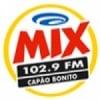 Rádio Mix 102.9 FM