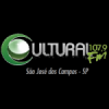Rádio Cultural 107.9 FM