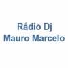 Rádio Dj Mauro Marcelo