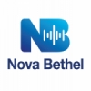 Rádio Bethel 87.9 FM