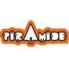 Rádio Pirâmide 99.1 FM