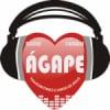 Rádio Ágape 1400 AM