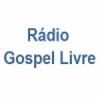 Rádio Gospel Livre