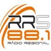 Rádio Regional de Sanjoanense 88.1 FM