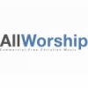 Radio All Worship