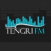 Radio Tengri 107.5 FM