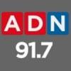 Radio ADN 91.7 FM