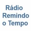 Rádio Remindo o Tempo
