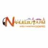 Radio Nahuelbuta 88.3 FM