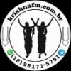 Krishna FM