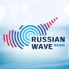 Radio Russian Wave 105.6 FM